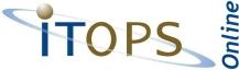ITOPS-Online | www.sti.de SicherheitsTechnik & Installation